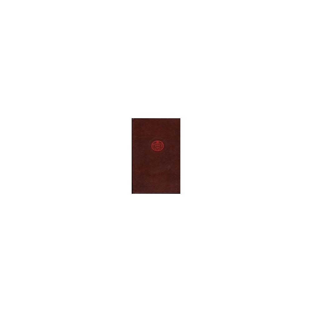 Šventasis raštas. Naujasis testamentas (IV tomas)/ Autorių kolektyvas