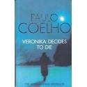 Veronika Decides to Die/ Coelho P.