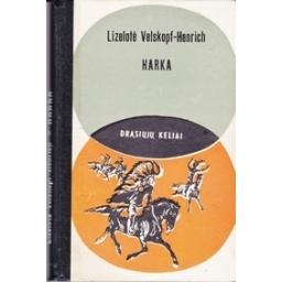 Harka/ Velskopf-Henrich L.