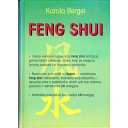 Feng Shui/ Berger K.