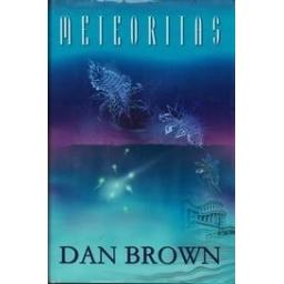 Meteoritas/ Brown D.