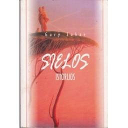 Sielos istorijos/ Zukav G.