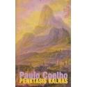 Penktasis kalnas/ Coelho P.