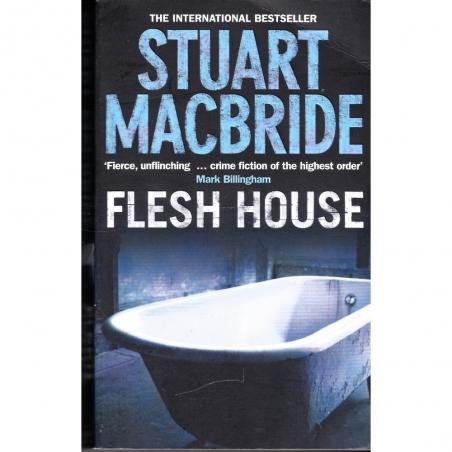 Flesh House/ S. Macbride