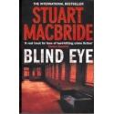Blind Eye/ MacBride S.