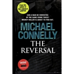 The reversal/ Connelly M.