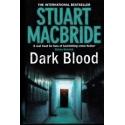 Dark Blood/ MacBride S.