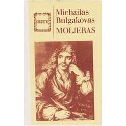 Moljeras/ Bulgakovas Michailas