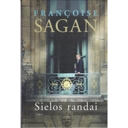 Sielos randai/ Sagan Fransuaza