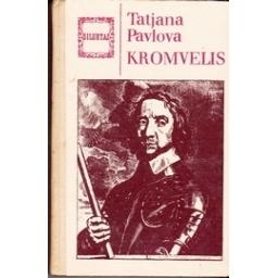 Kromvelis/ Pavlova T.