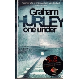 One Under/ Hurley G.