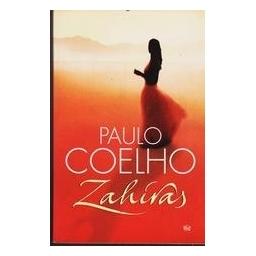 Zahiras/ Coelho Paulo
