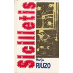 Sicilietis/ Pjuzo M.