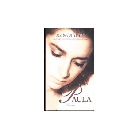 Paula/ Allende I.