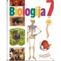 Biologija 7 kl./ Šuminienė A,