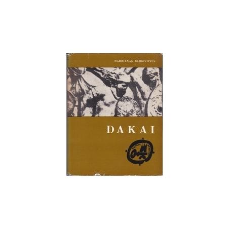Dakai/ Daikovičius H.
