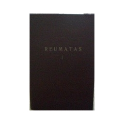 B. Penkauskas- Reumatas (1)